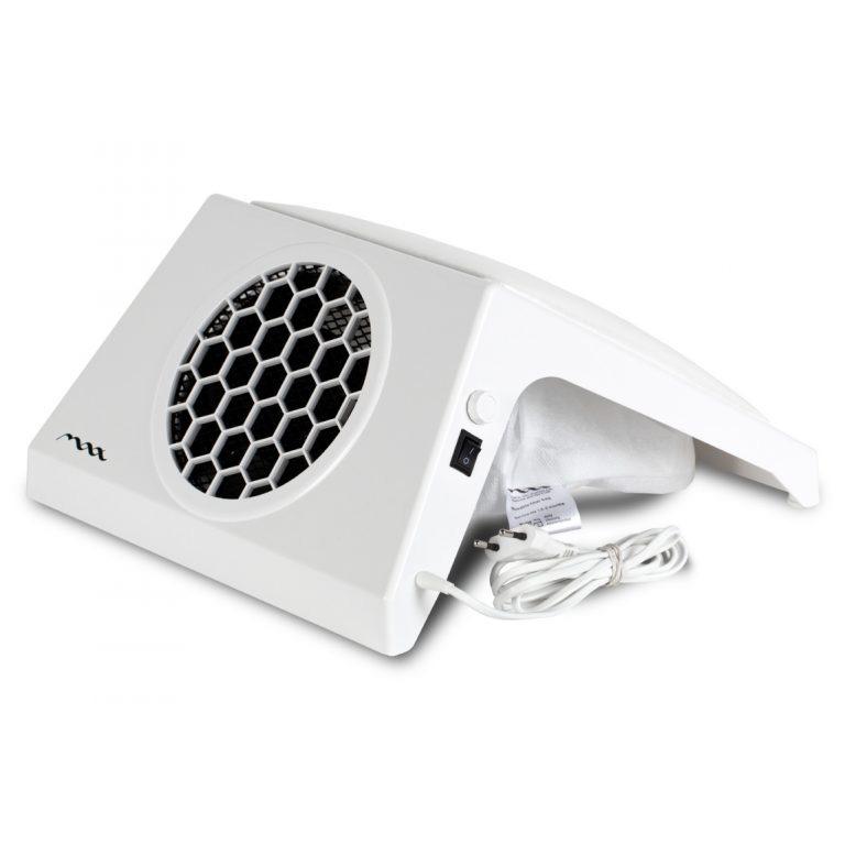 air max pro aspiratore